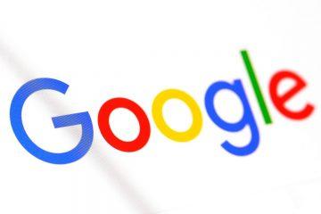 Como salvar ou baixar imagens do Google Images