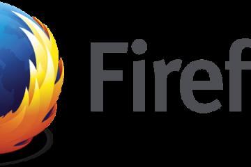 Como iniciar o Firefox no modo de segurança e segurança Muito fácil!