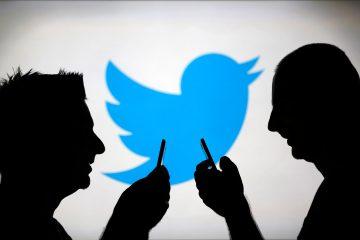 Como obter seguidores no Twitter [Todos os truques]