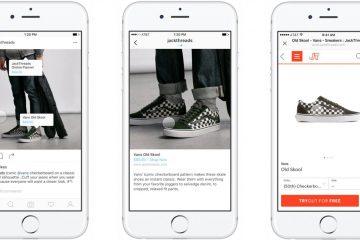 Compras no Instagram! e como vender na sua rede social favorita