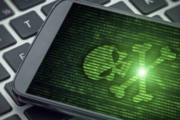 Como melhorar a segurança no Android?