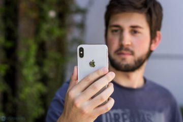 Como gravar vídeos em câmera lenta com o iPhone?