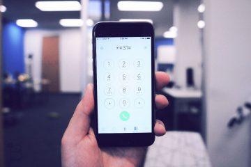Como transferir um telefone CDMA para GSM facilmente
