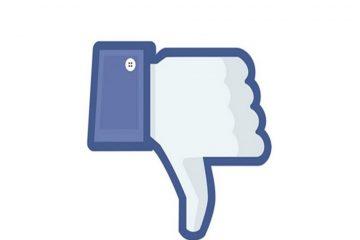 Como denunciar insultos e ameaças no Facebook? Agir instantaneamente