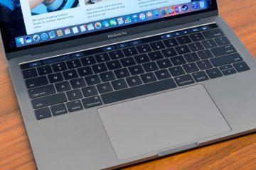 Como melhorar a vida útil da bateria do meu MacBook?