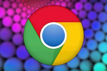 Como reiniciar a sincronização no Chrome passo a passo