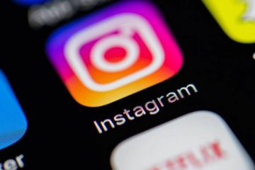 Como saber se alguém está conectado no Instagram