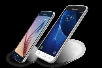 Como fazer root nos Samsung Galaxy J1 SM-J100MU, SM-J120M, SM-J100M e SM-J100H [Rápido e Fácil]