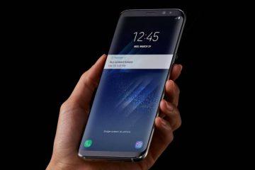 Como corrigir o superaquecimento Samsung