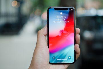 Como aumentar / aumentar o volume do meu iPhone? [O truque final]