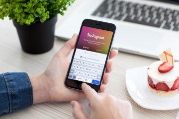 Como ter MAIS seguidores no Instagram SEM aplicativos