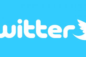 Como instalar e baixar Twitter Lite APK no Android