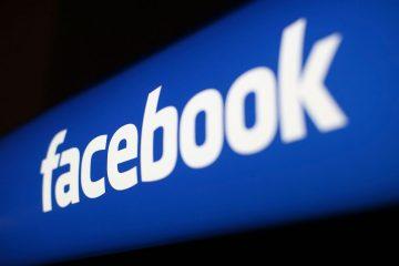 Como obter mais curtidas e seguidores na minha página do Facebook?