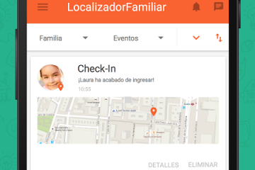 Como localizar uma pessoa por GPS?