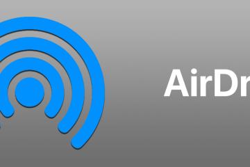 Como usar e ativar o AIRDROP no iPhone, iPad, iPod e MAC em poucos passos!