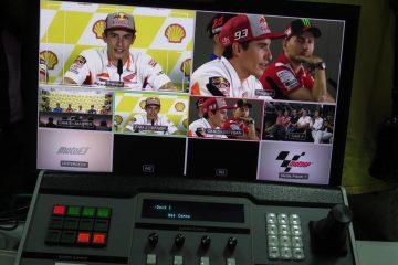 Como VER o MotoGP Online em streaming ou na sua TV?
