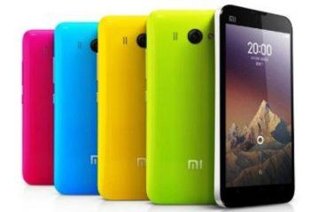 Guia para comprar um celular chinês, quais são as vantagens e desvantagens?