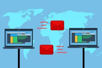 Como usar o SmartFTP ou SFTP? Assim tão fácil