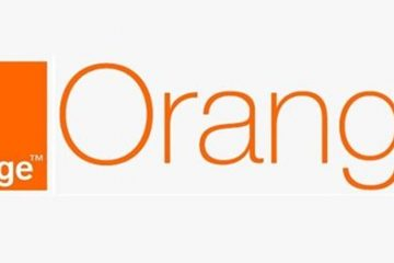 Como posso me comunicar com a Orange? Mostramos-lhe todas as formas