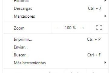 Como alterar o idioma do navegador Google Chrome de maneira fácil e rápida? Guia passo a passo