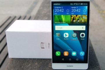 Como redefinir um telefone Huawei e redefinir o dispositivo para as configurações de fábrica? Guia passo a passo
