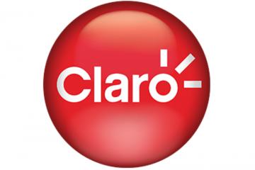 Qual empresa é um número de celular no Chile