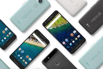 A tela do seu celular ou tablet congelou? Ajudamos você a resolvê-lo