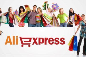 Como obter cupons para o AliExpress com o Google Chrome