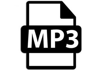 Como converter M4R para MP3 fácil, rápido e gratuito