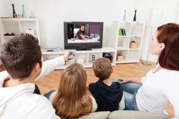 SOLUÇÃO: Como converter uma conexão HDMI para RF ou coaxial?