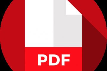 Como converter imagens em PDF sem perder qualidade no Android com este tutorial