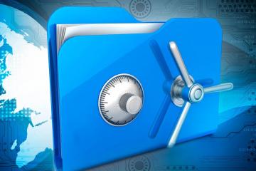 Como criar uma imagem do sistema no Windows 7 e 10?