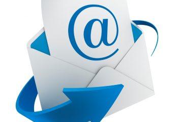 Como enviar facilmente um vídeo pesado por email