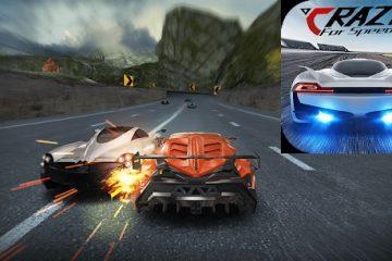 Quais são os melhores jogos de carros e corridas sem conexão à Internet ou Wi-Fi para jogar no Android e iPhone? Lista 2019