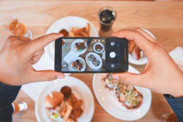 Como criar anúncios no Instagram passo a passo?