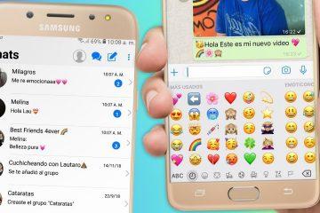 Como criar um grupo do WhatsApp para iPhone sem complicações