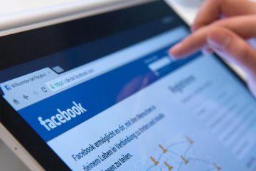 Como criar uma página no Facebook? Guia Completo