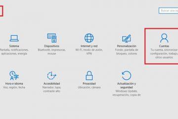 Como alterar o nome de usuário em uma conta do Windows 10? Guia passo a passo