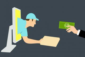 Como comprar em uma farmácia on-line – dicas e truques