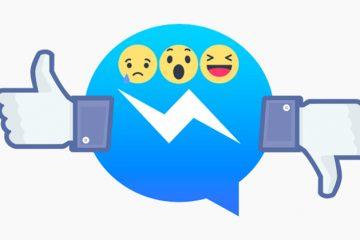 Como desativar o Facebook Messenger para se desconectar por um tempo? Guia passo a passo
