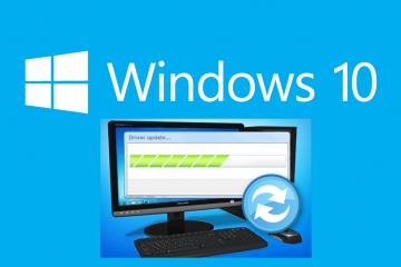Como desativar as atualizações automáticas no Windows 10
