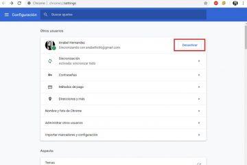 Como configurar o Google Chrome para melhorar a privacidade, a segurança e navegar com velocidade máxima? Guia passo a passo