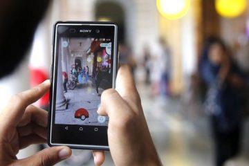 Pokeparadas e Academias desaparecem em Pokémon Go, Bug ou Eliminado do Mapa?