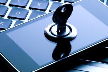 Como desbloquear um celular reportado