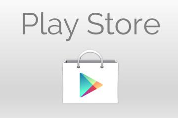 Corrigir erros da Google Play Store [Todos os erros]