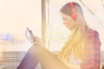 Baixar Claro Music para Android: as melhores músicas