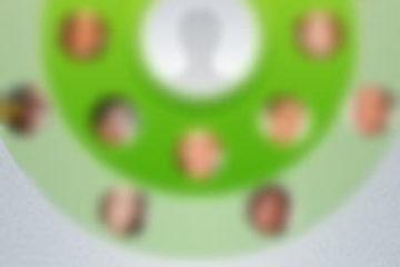 Download Coco para Android: fique em contato com todos