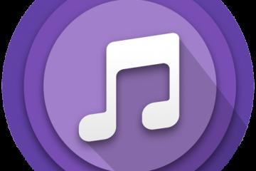 Baixe Doremi 2 para Android. Desfrute de um bom Music Player