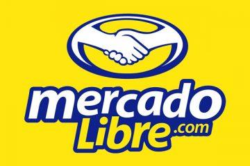 Faça o download do Mercado Libre para iOS. Compre e venda o que quiser
