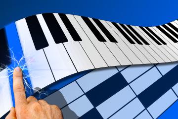 Baixar Piano Tiles 2 para Android: você é rápido?